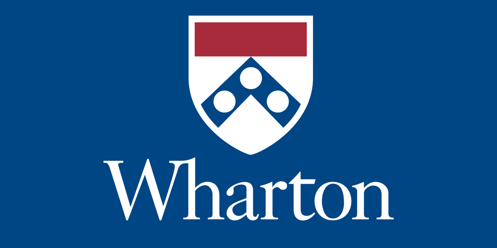 Faculty Positions - LEGAL STUDIES & BUSINESS ETHICS Department