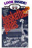 books_basketball_jones