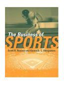 books_business_sports