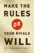 books_make_rules