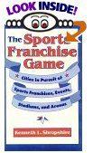 books_sports_franchise