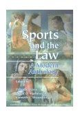 books_sports_law