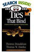 books_ties_binds